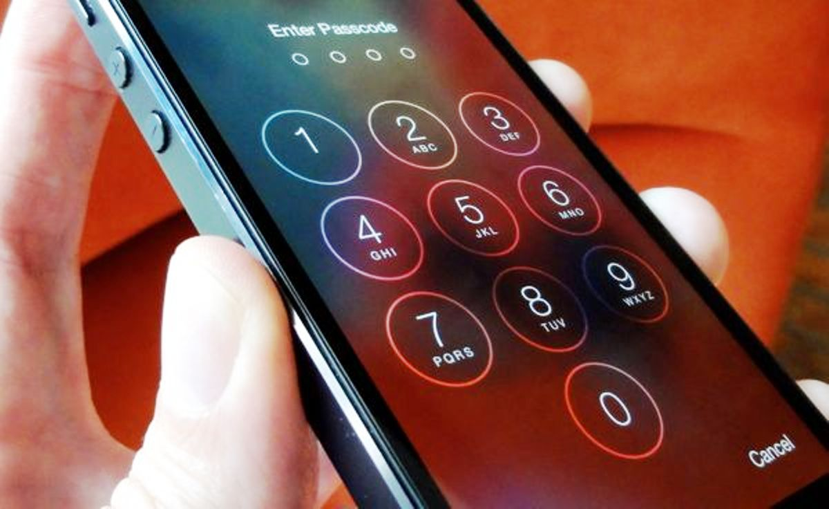 4-ways-to-lock-down-your-iPhone-or-iPad-with-iOS-7