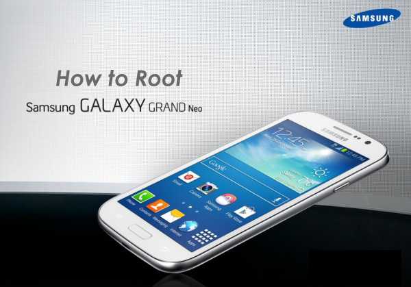 How-to-Root-Samsung-Galaxy-Grand-Neo