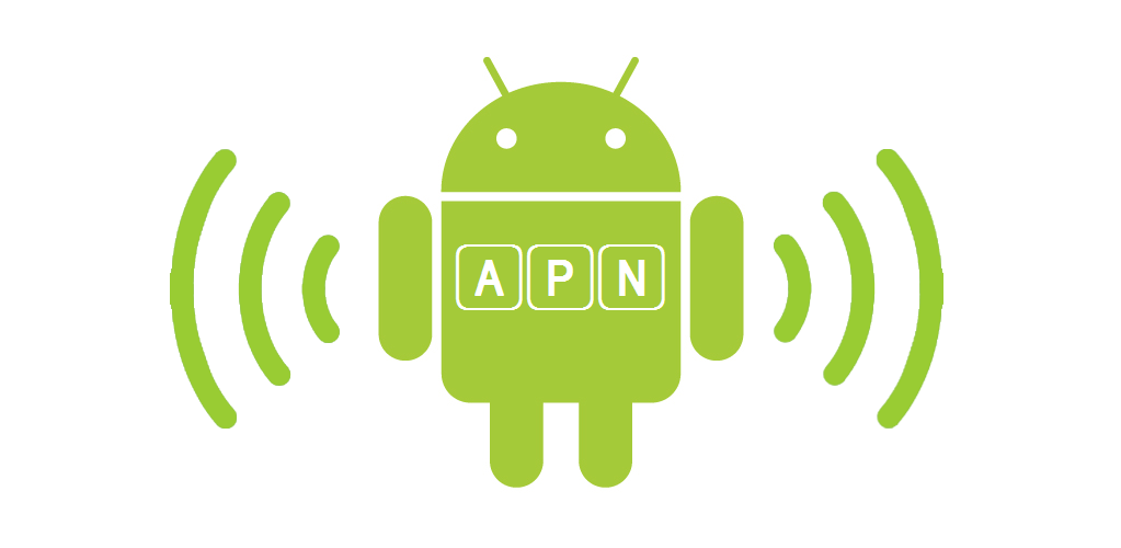 How-to-Set-Android-APN-Settings-for-US-Networks-