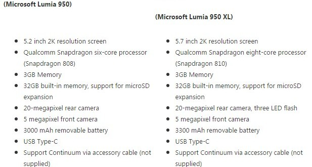 Lumia-950-XL-rumored-specs-617x330