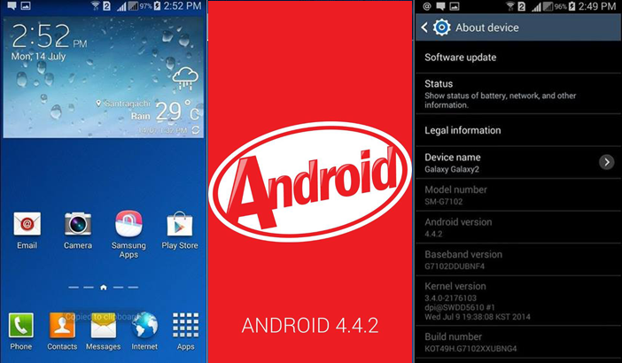 SGG2-7102-android-kitkat-official