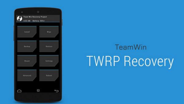 TWRP-recovery-galaxy-grand-neo-600x340