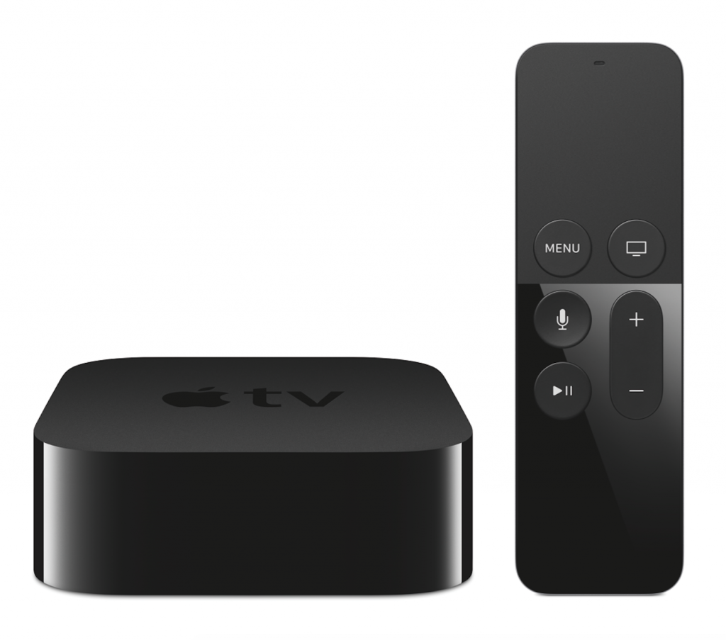 apple-tv-4-1024x903 (1)