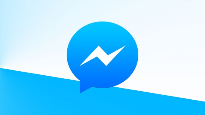 facebook-messenger-header-664x374