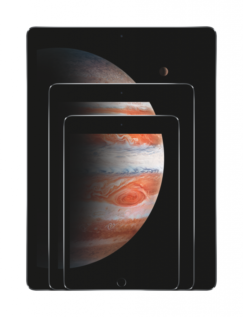 iPad-Stack_Jupiter-PRINT-786x1024