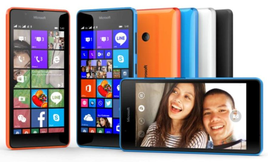 microsoft-lumia-540-launch-date