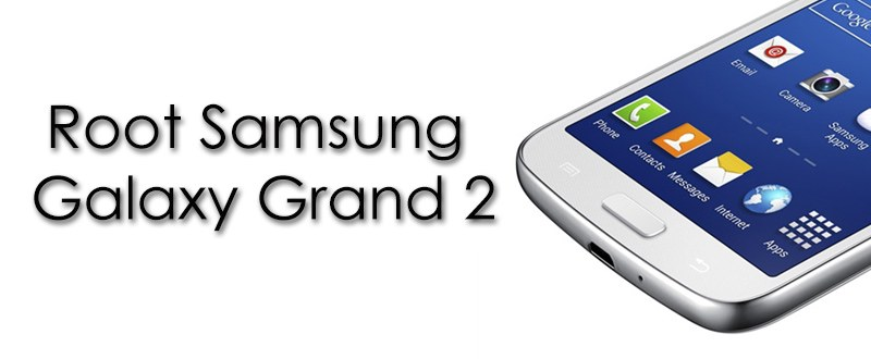 root-galaxy-grand-2