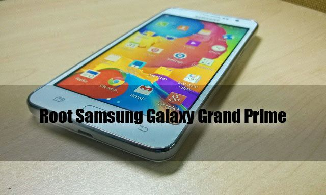 root-samsung-galaxy-grand-prime