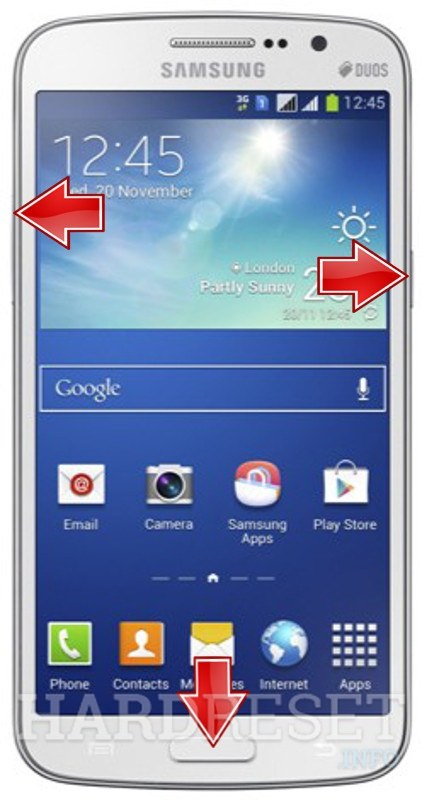 samsung-g7102-galaxy-grand-2