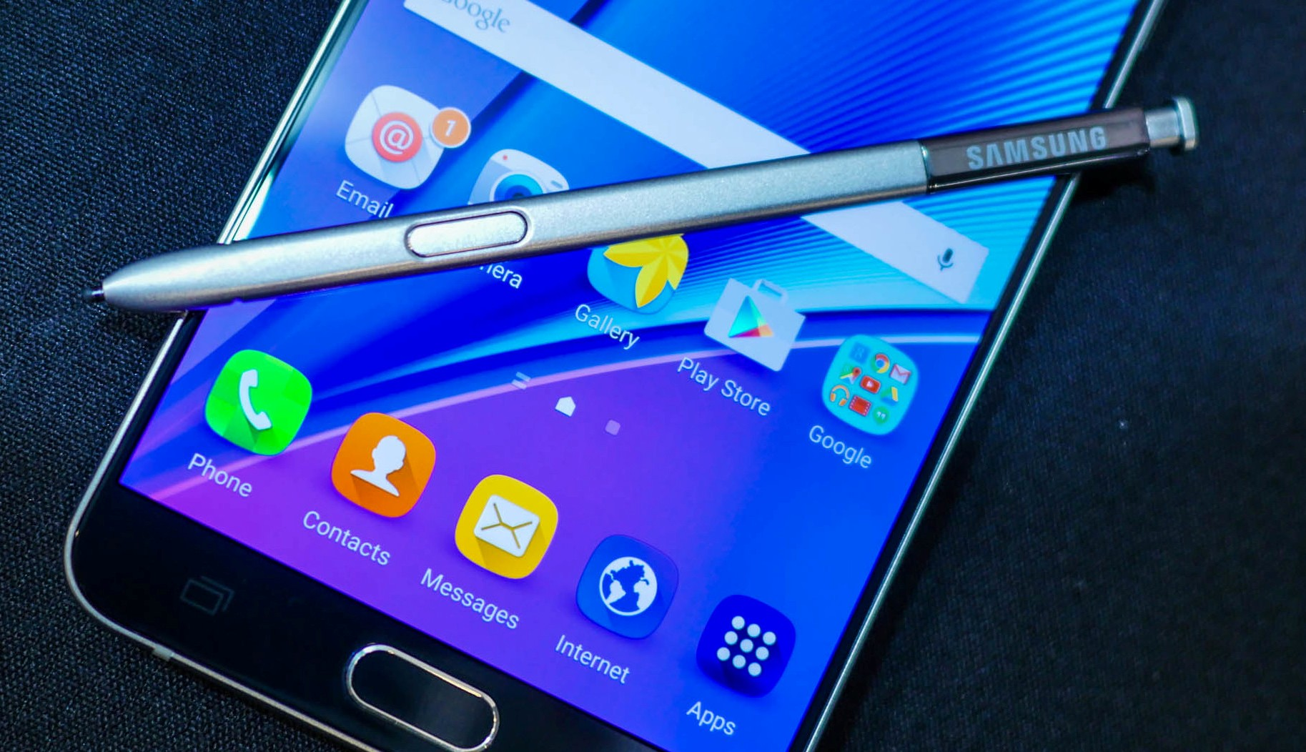 samsung-galaxy-note-5-first-look-aa-35-of-41-e1439701327949