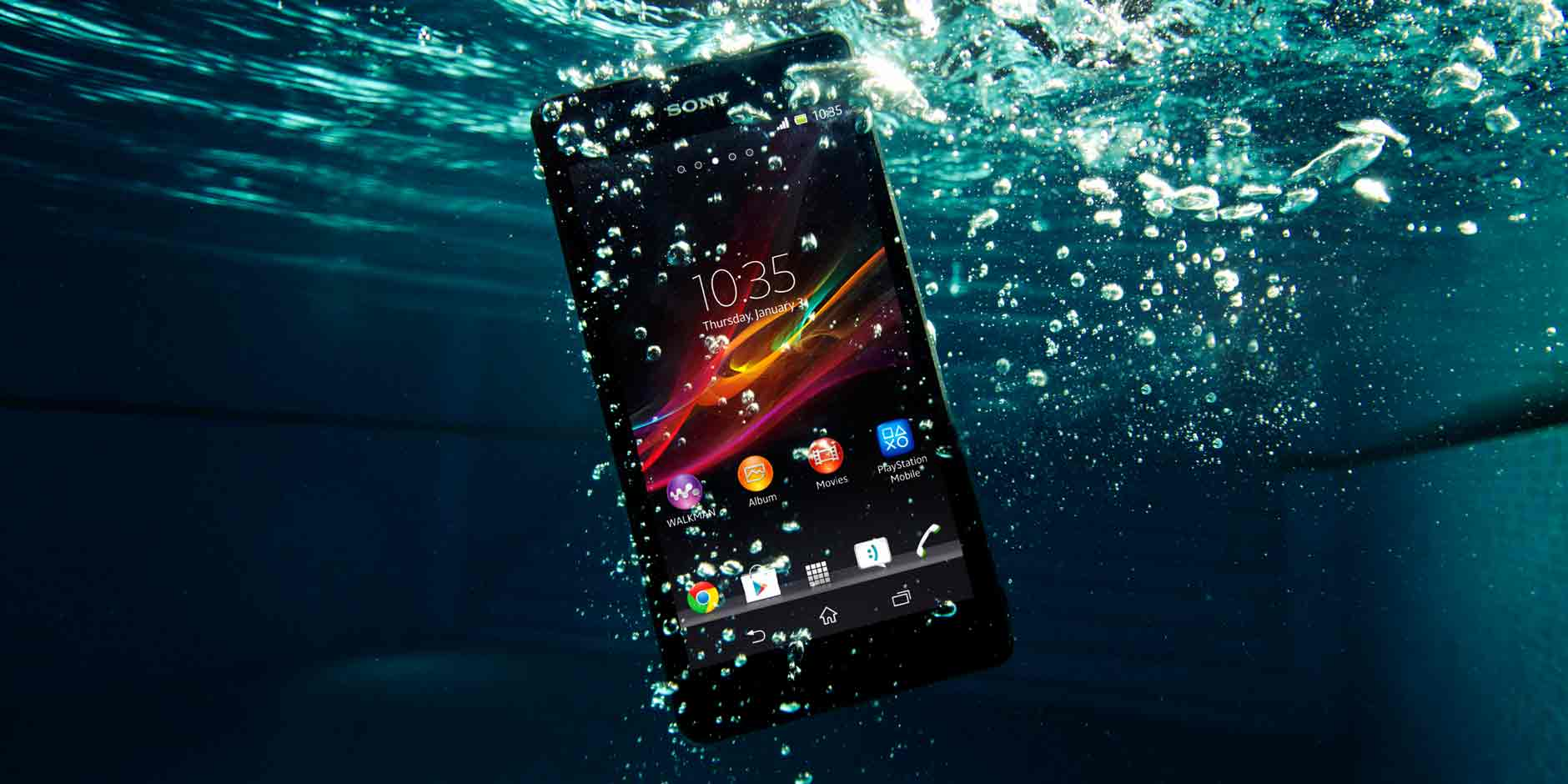 xperia-zr-features-durability-waterproof-