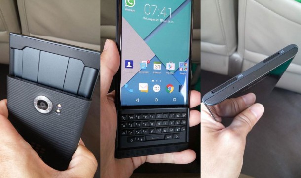 Blackberry-slider-phone-610x361