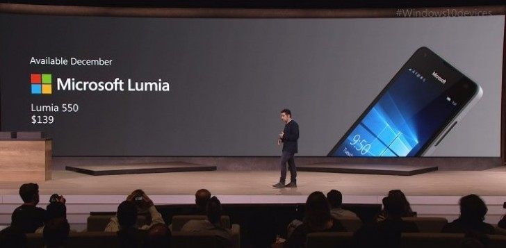Lumia_550_139$_affordable_Windows10_Device