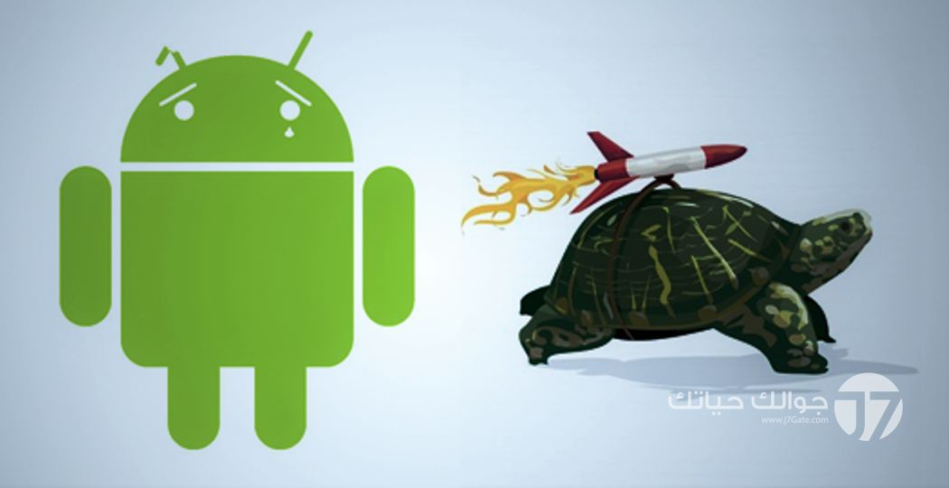 Why-is-Your-Android-Phone-Running-Very-Slow-and-How-To-Speed-It-Up
