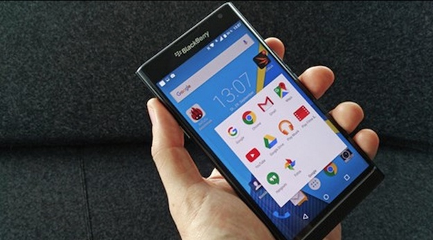 blackberry-priv-front-view
