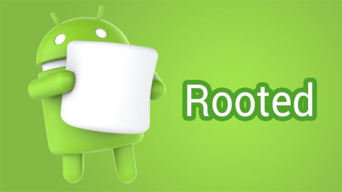 root-android-6.0-marshmallow-chainfire-696x392