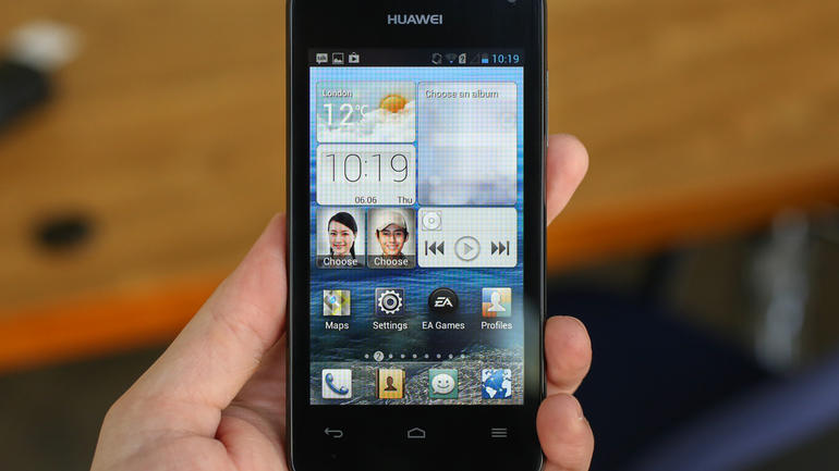 stock-rom-for-huawei-ascend-y3001