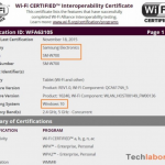 SM-W700-is-certified-by-the-Wi-Fi-Alliace...-150x150