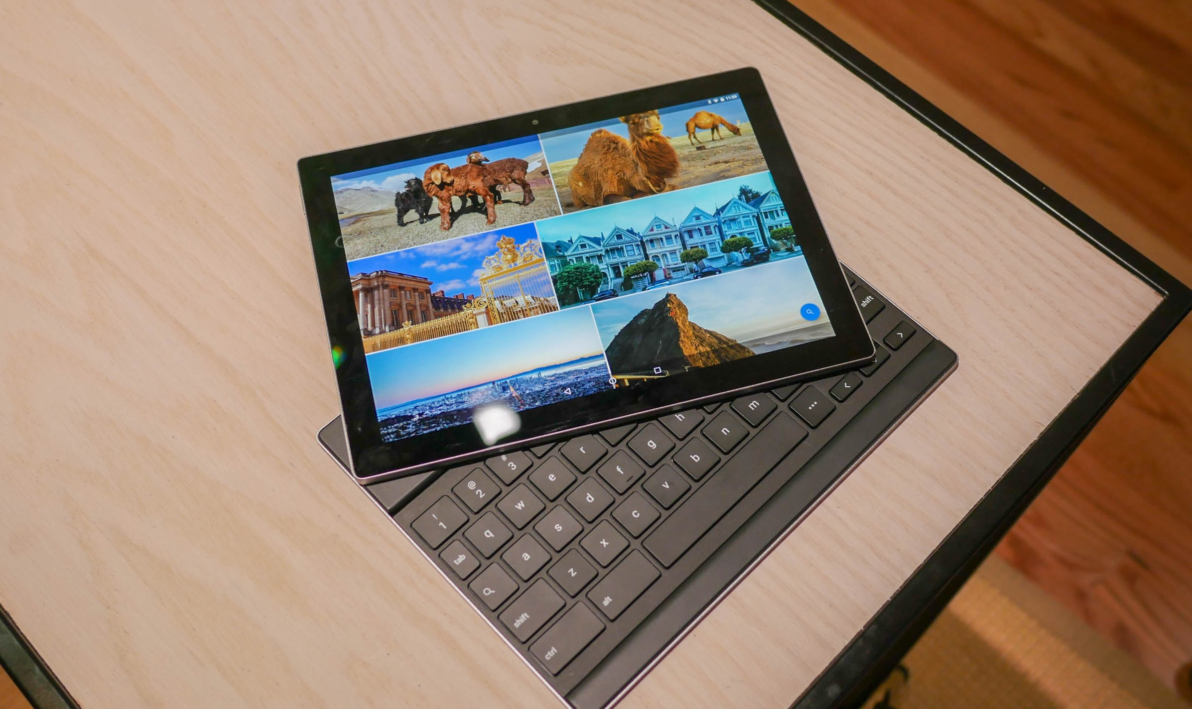 pixel-c-first-look-aa-11-of-12