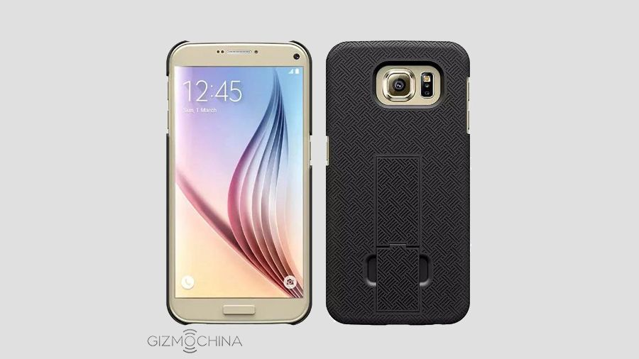 samsung-galaxy-s7-cases-970-80