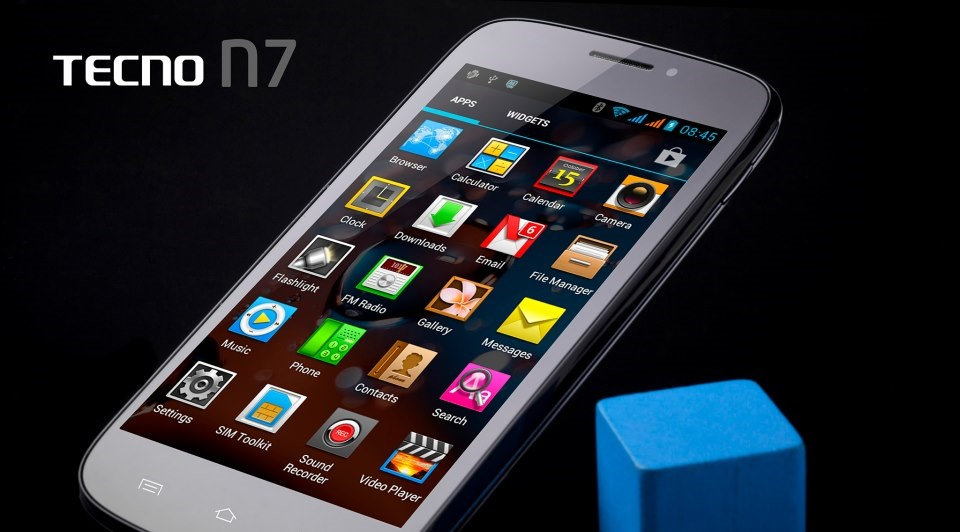 tecno_N7_official_firmware