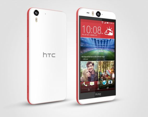 1453464397_htc-desire-eye-android-smartphone