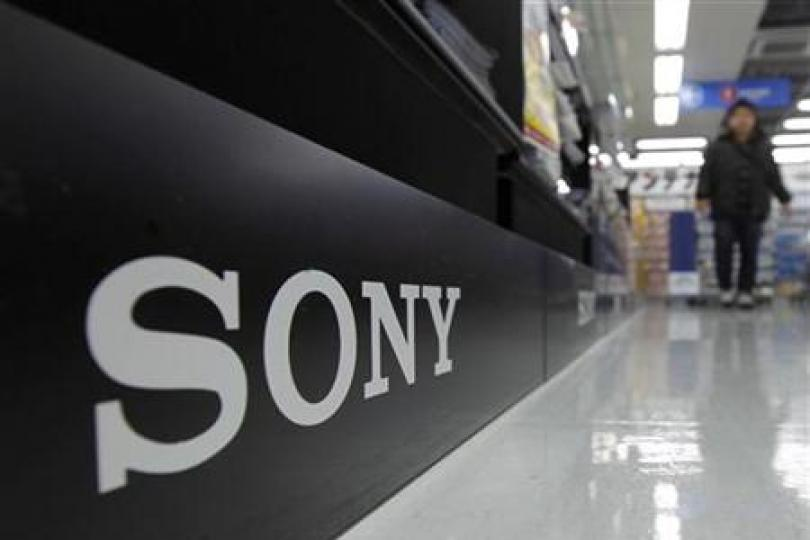 64971-a-sony-logo-is-pictured-at-an