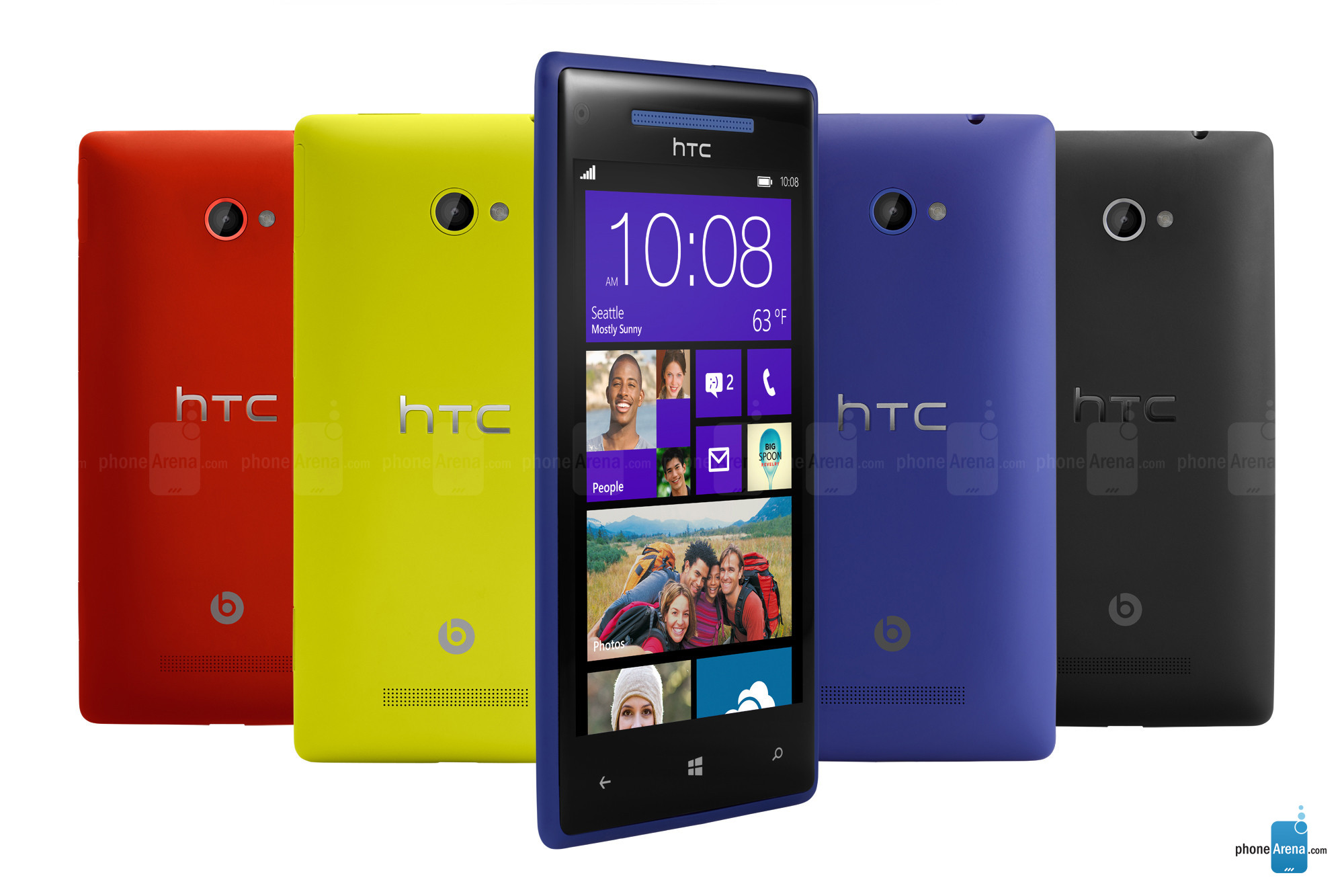 HTC-Windows-Phone-8X-1