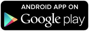 badge-google-play