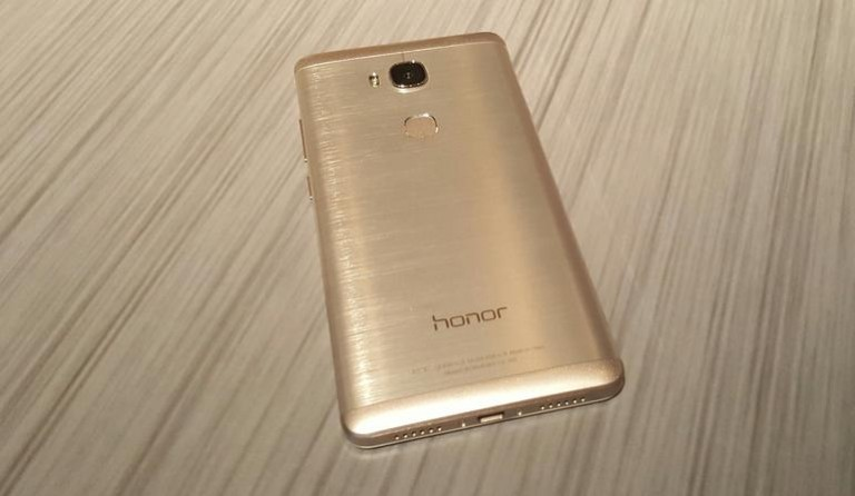 huawei-honor-5x-Gold-768x446