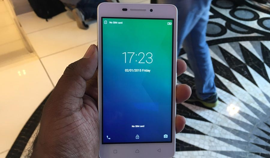 lenovo-vibe-p1m-hands-on-1