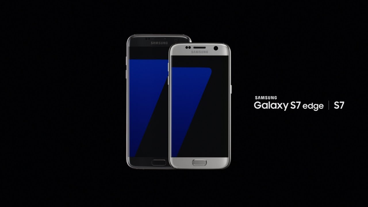Samsung-Galaxy-S7-and-S7-edge-Official-Introduction[1]