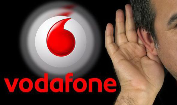 Vodafone_Spying