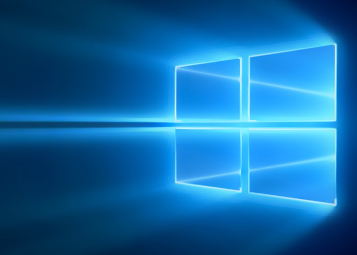 Windows-10-Update-History-Now-Made-Available-By-Microsoft