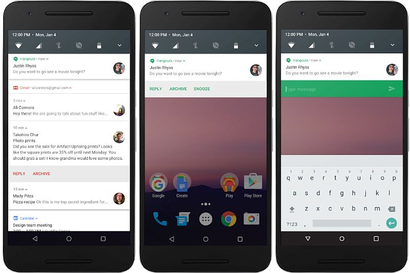 revamped_notifications_android_n_screenshots