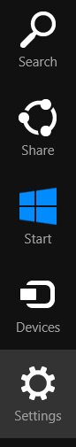 Win8_Settings