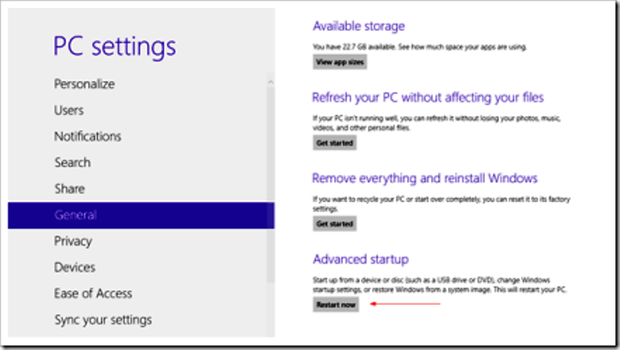 Win8_Settings_3