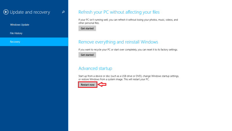 Win8_Settings_4