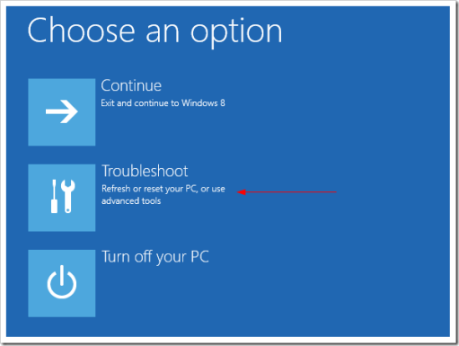 Win8_Settings_5