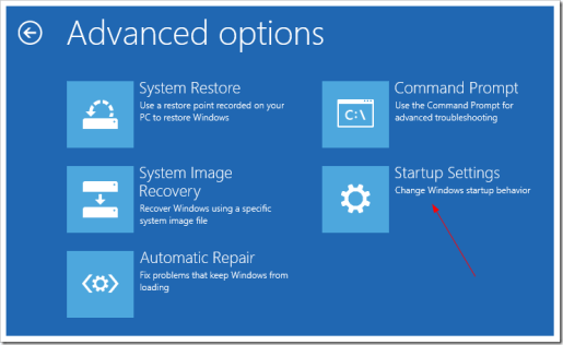 Win8_Settings_7