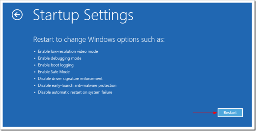 Win8_Settings_8