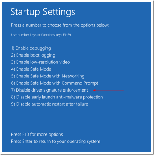 Win8_Settings_9