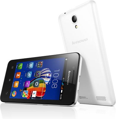 stock-rom-for-lenovo-a319