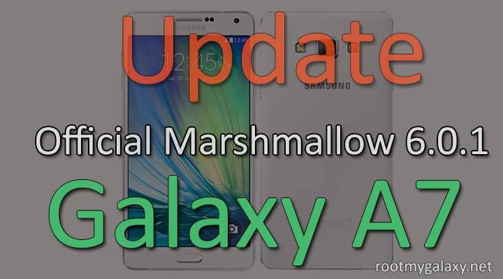 Official-Marshmallow-6.0.1-On-Samsung-Galaxy-A7