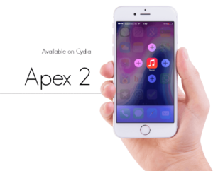 apex-2-cydia-ios-9-tweak